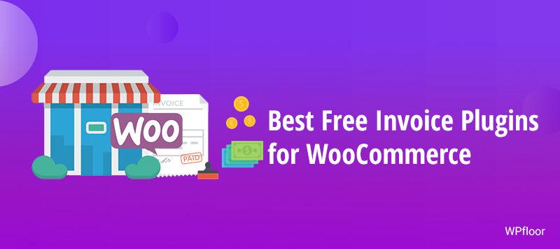 best free invoice
