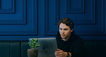SEO for WordPress – Beginners' Guide