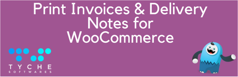 Best Free Invoice Plugins For WooCommerce WPFloor - Woocommerce invoice system
