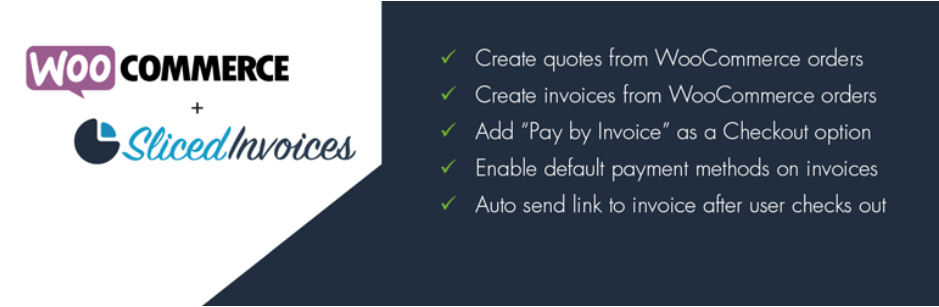 Best Free Invoice Plugins For WooCommerce WPFloor - Invoice generator plugin for wordpress