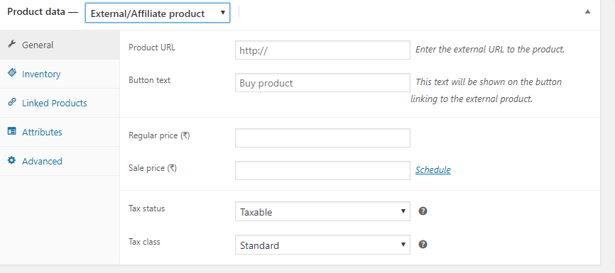 adding-external-affiliate-product
