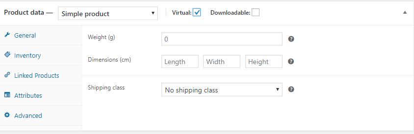 virtual-product