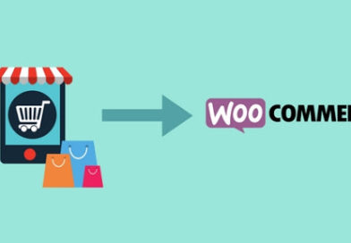 Migrating an E-commerce Site to WooCommerce