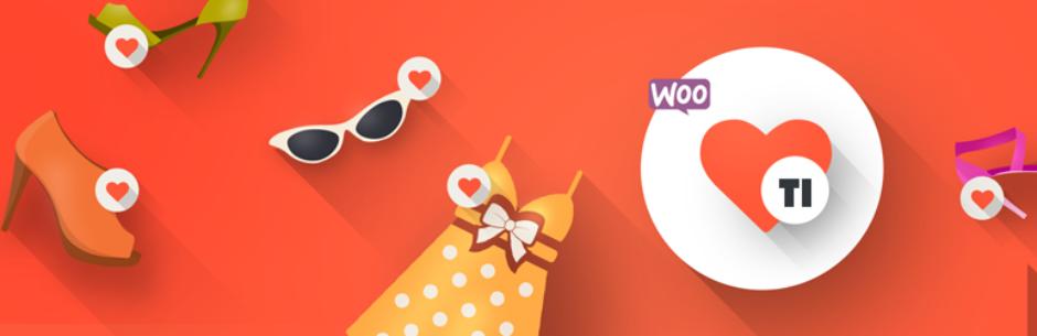 wishlist-for-woo
