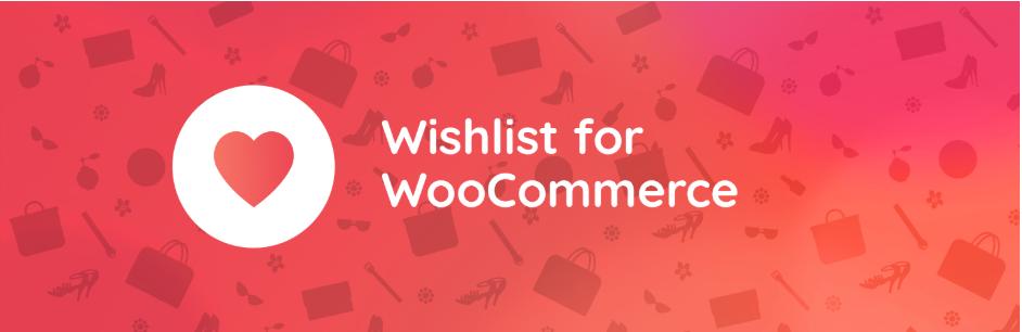 wishlist-plugin