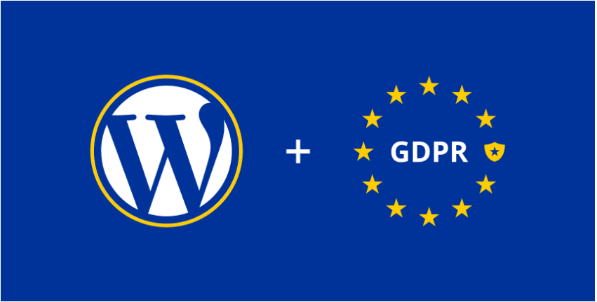GDPR Premium WordPress Plugin