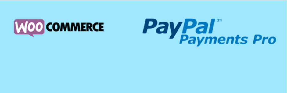 paypal-pro-free