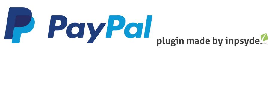 WooCommerce PayPal Plugin