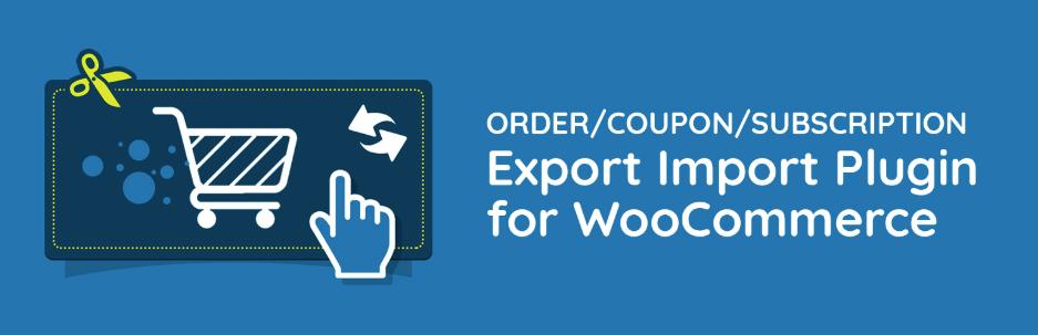 Best 7 Order Export Plugins for WooCommerce