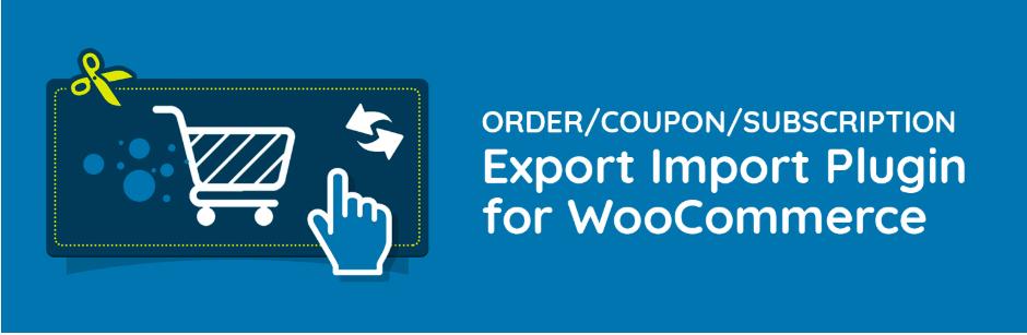order-import
