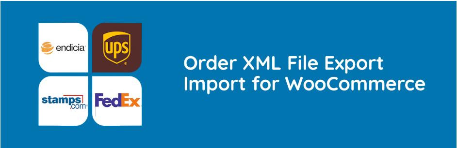 order import plugin