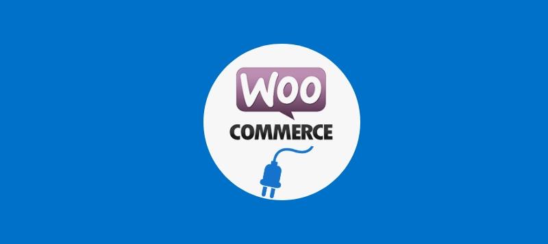 Best Premium Product Import Plugins for WooCommerce