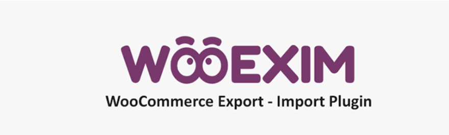 wooexim-user-import
