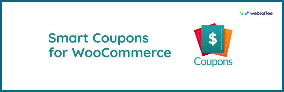 smart coupon coupon plugin