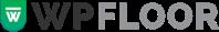 WPFloor