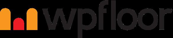 WPFloor Logo