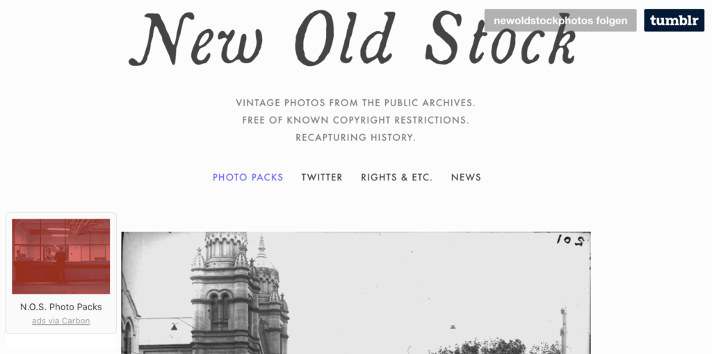 free historical stock images