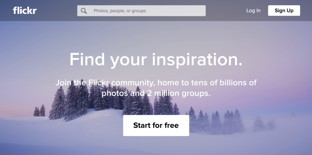 free images for blog