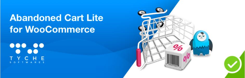 Abandoned cart lite cart abandonment plugin for WooCommerce