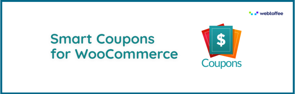 WooCommerce plugin for offering advanced coupons and discounts